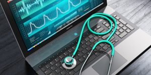 Medical Services IT Support Lexington KY