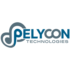 Pelycon Technologies Lexington KY