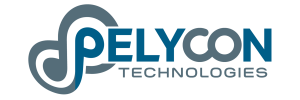 Pelycon Technologies Lexington Kentucky