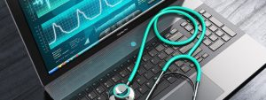 Medical Services IT Support Lexington Kentucky